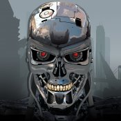 cathedral-the-machines-t800-terminator-by-kevykev-35-d5nje49.jpg